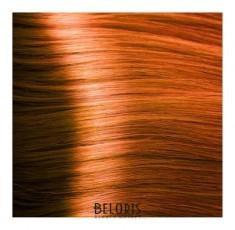 Краска для волос Kapous