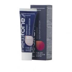 Estel, Тонирующая маска для волос Newtone 10/73, 60 мл