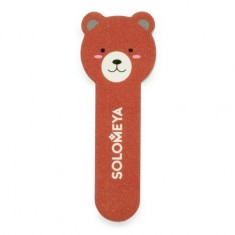 Solomeya, Пилка «Медвежонок», 180/220