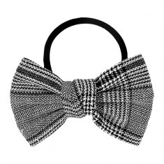 Резинка LADY PINK BACK TO SCHOOL bow