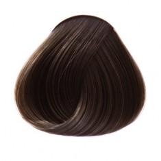 Concept, Краска для волос Soft Touch 4.0