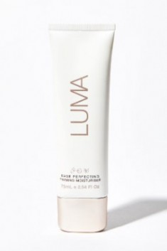 База под макияж LUMA Base Perfecting Priming Moisturiser