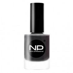 Nano Professional, Лак для ногтей №P-112, Пока ночь не разлучит