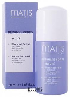 Дезодорант для подмышек Matis