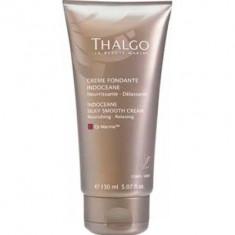 Крем с тающей текстурой Indoceane Silky Smooth Cream Thalgo