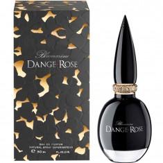 Парфюмированная вода Dange Rose 30 мл BLUMARINE