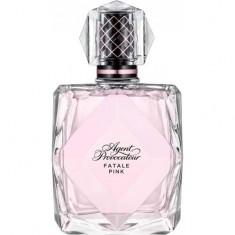 Парфюмированная вода Fatale Pink 100 мл AGENT PROVOCATEUR