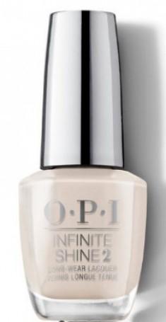 Лак для ногтей OPI Infinite Shine Maintaining My Sand-ity ISL21