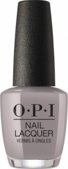Лак для ногтей OPI Peru Andean Culture Club NLP45