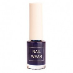 Лак для ногтей The Saem Nail Wear 31 7мл