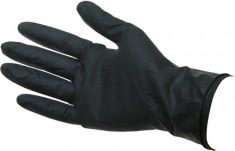 DEWAL PROFESSIONAL Перчатки латекс (M) 2 шт