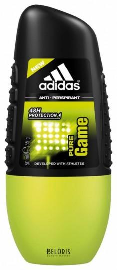 Дезодорант для подмышек Adidas