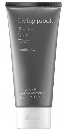 LIVING PROOF Кондиционер для комплексного ухода за волосами / PERFECT HAIR DAY (PHD) 60 мл