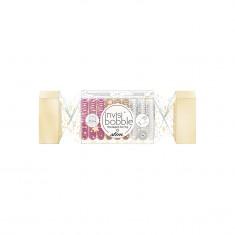 INVISIBOBBLE Резинка-браслет для волос / SLIM The Wonderfuls Trio Cracker
