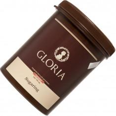 сахарная паста для депиляции средняя gloria 330гр
