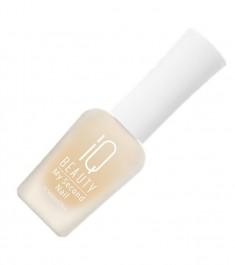 Iq beauty препарат для утолщения ногтей на основе жемчуга 12,5мл