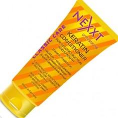 Nexxt кератин-кондиционер для выпрямления волос 200мл