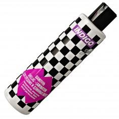 Indigo шампунь shellac-ламинирование для средних и длинных волос 200мл