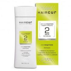 Brelil haircur express шампунь для увеличения скорости роста волос 200 мл