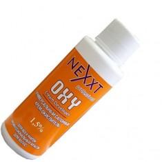 Nexxt крем-окислитель 1,5% 60мл