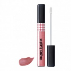 Блеск для губ с эффектом объема Vivienne Sabo / Volume Lip Gloss / Gloss a levres Volumateur Champs Elysees тон 110