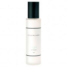 антивозрастной увлажняющий лосьон для лица с экстрактом слизи улитки bellalussi edition bio skin anti-wrinkle