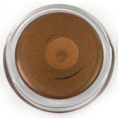 Тени для глаз кремовые Make-Up Atelier Paris ESCVBZ оливковые сатиновые