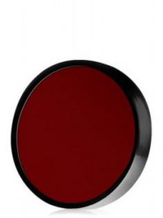 Грим кремообразный Make-up-Atelier Paris Grease Paint MG09 темный красный запаска Make-Up Atelier Paris