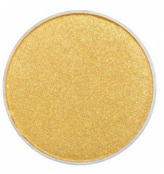 Тени прессованные Make-Up Atelier Paris T142 Ø 26 бледно-золотой запаска 2 гр