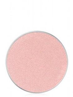 Тени-румяна прессованые Make-Up Atelier Paris Powder Blush PR130 №130 жемчужно-фарфоровый