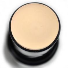Тон-стик Cream Foundation Make-Up Atelier Paris 1NВ ST1NB нейтральный бледно-бежевый