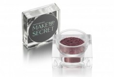 Пигменты Make up Secret MAKEUP EMOTIONS серия Eclipse Black sun MAKE-UP-SECRET