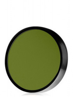 Грим кремообразный Make-up-Atelier Paris Grease Paint MG07 зелёный запаска Make-Up Atelier Paris