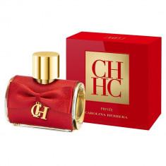 CAROLINA HERRERA CH PRIVEE парфюмерная вода женская 30мл