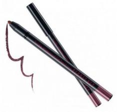 Карандаш автоматический для глаз водостойкий SECRET KEY Twinkle Waterproof Gel Pencil Liner 06 Brgundy 0,5г