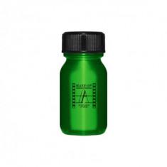 Краска кремовая для лица и тела Make-Up Atelier Paris AQVE, зеленый