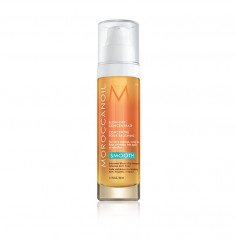 MOROCCANOIL Концентрат для сушки феном / BLOW DRY CONCENTRATE 50 мл