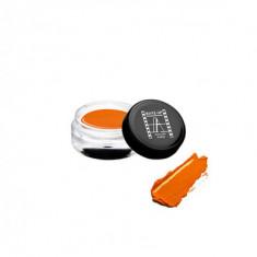 Водоустойчивая гелевая краска Make-Up Atelier Paris CGO оранжевый