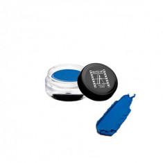 Водоустойчивая гелевая краска Make-Up Atelier Paris CGT бирюзовый