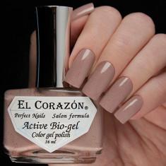El Corazon, Активный биогель Autumn Dreams №423/1029