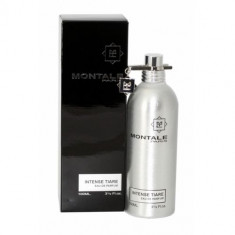 MONTALE Intense Tiare/Величие короны парфюмерная вода унисекс 100 ml