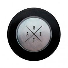 Artex, Зеркальная пыль «Электрик»