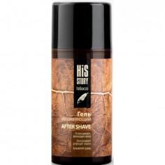 Премиум (Premium) Гель увлажняющий After Shave 100 мл