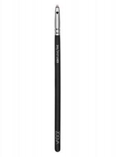 Кисть для подводки ZOEVA 310 Spot Liner
