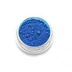 TNL, Неоновый пигмент, синий TNL Professional