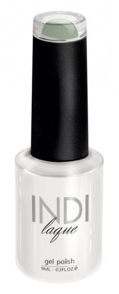 RUNAIL 4188 гель-лак для ногтей / INDI laque 9 мл