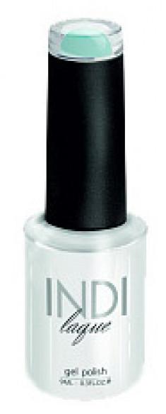 RUNAIL 4194 гель-лак для ногтей / INDI laque 9 мл