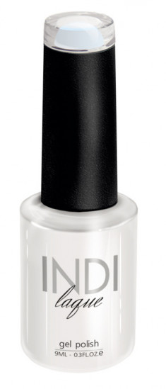 RUNAIL 4197 гель-лак для ногтей / INDI laque 9 мл