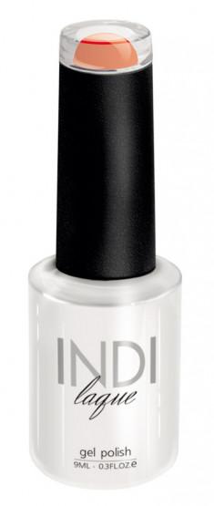 RuNail 4179 гель-лак для ногтей / INDI laque 9 мл