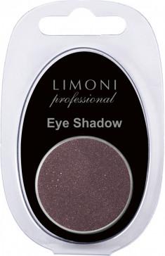 LIMONI Тени для век 50 / Eye-Shadow